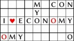 Optimistiškos Lietuvos ekonomikos prognozės skatina ir susikaupti