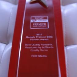 """Lietuviai ketvirtus metus iš eilės laimėjo vieną iš """"Google"""" apdovanojimų"""