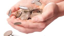 Teismas įpareigojo sumokėti neišpirktų akcijų kainą smulkiesiems akcininkams