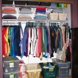 Nuolat kintanti tekstilės ir drabužių siuvimo pramonė Lietuvoje