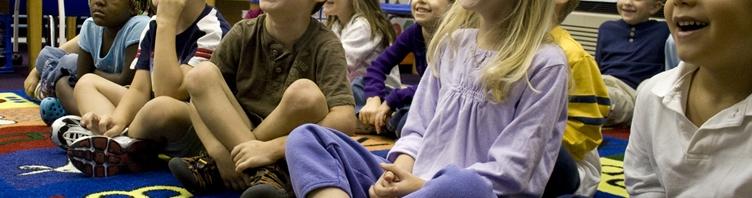 Privatūs vaikų darželiai: klestintis verslas ar reali nauda?