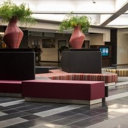 Nestandartinių baldų gamyba: naujausios tendencijos ir pirkėjų poreikiai