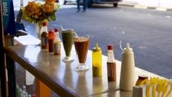 Maisto priedai: reali žala ir verslininkų gudrybės