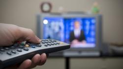 Televizija šiandien: dabartinė situacija ir ateities tendencijos