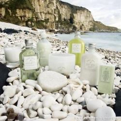 Natūrali kosmetika: verslininkų gudrybė ar išsigelbėjimas vartotojams