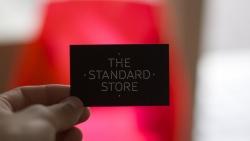 Visa tiesa apie prekybos centrų lojalumo korteles