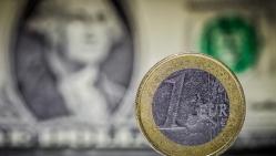 Įvedus eurą, nemokamai litus į naująją valiutą keis 330 pašto skyrių