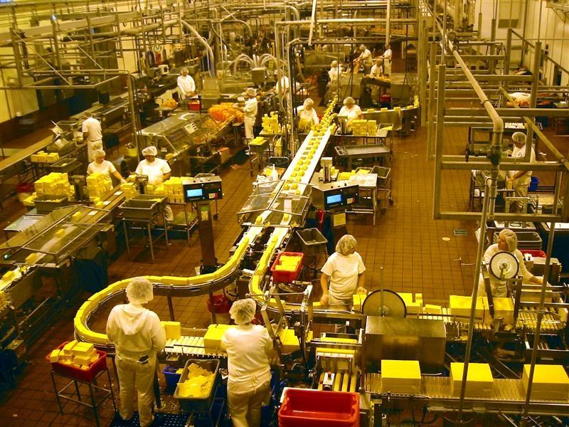 Gamintojai – individualių vartotojų poreikių įkaitai