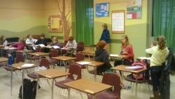 Ar tikrai privati mokykla geriau už valstybinę?
