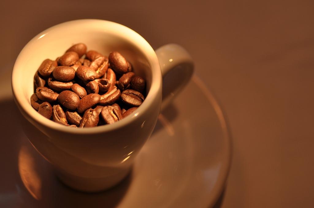 Kava: legalus narkotikas ar jaunystės eliksyras?