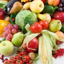 Vaisių ir daržovių importas. Ką nutyli verslininkai?