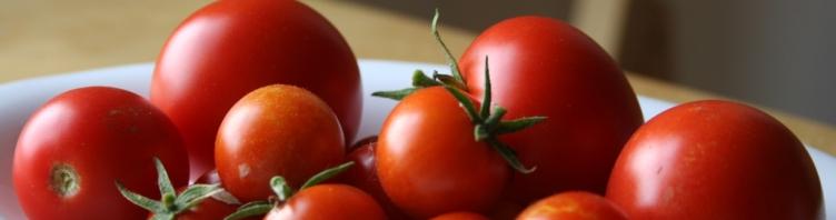 Kiek permokame už ekologiškus produktus?