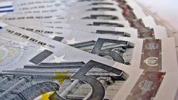 Lietuvos bankas kurs vietinę mokėjimų sistemą, skatins konkurenciją ir reikšmingai mažins mokėjimų įkainius