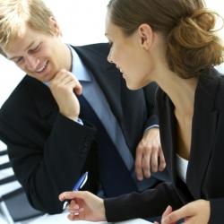 Pradedančiųjų verslininkų problemos ir jų sprendimo būdai