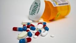 Tobulėjanti farmacijos rinka: vaistų pasiūla ir kintančios kainos