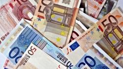 Finansų sistema atspari sukrėtimams, tačiau potencialias rizikas būtina akylai stebėti
