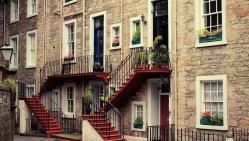 Kaip greitai ir už gerą kainą parduoti butą?