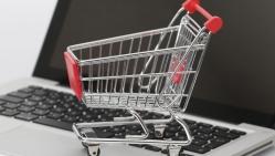 Kaip padidinti elektroninių parduotuvių produktyvumą?