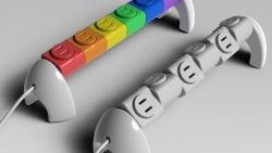 Inovatyvios idėjos – tiesus kelias į sėkmę