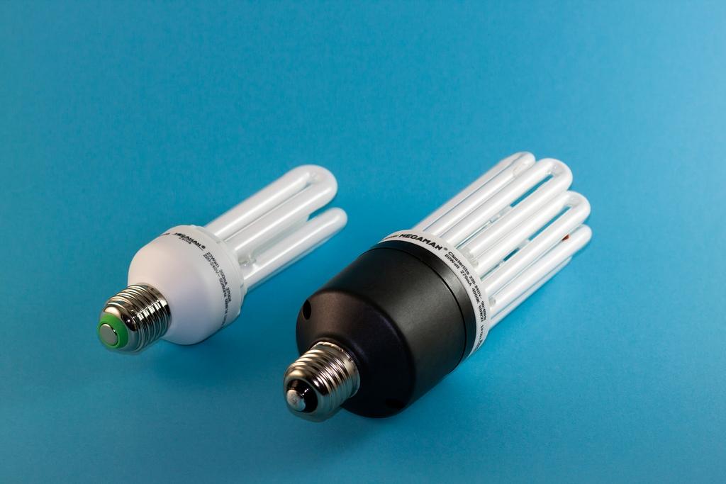 Taupioji elektros lemputė: išsigelbėjimas ar žala sveikatai?