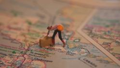 Turizmas Lietuvoje: kas traukia keliautojus?