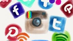 Socialinių tinklų įtaka