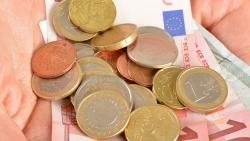 Blogėjanti paskolų portfelio kokybė ir nekonservatyviai įvertintos paskolos patvirtina kredito unijų reformos būtinumą