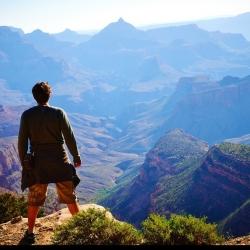 Kaip pigiai keliauti?