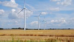 Vėjo energetika: investuotojai laukia plėtros, valdininkai delsia