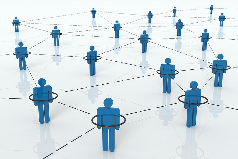 Socialinių tinklų rinkodara – inovatyvios verslo plėtros galimybės