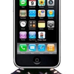 Telefonų priedai. Gamintojų triukai tapo naudotojų būtinybe