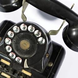Pardavimai telefonu: verslo sėkmę lemiantys faktoriai