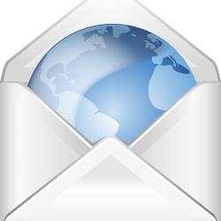 Elektroninio pašto rinkodaros galimybės