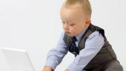 Pradedantiems verslininkams: mokykimės iš svetimų klaidų
