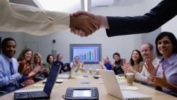 Investicijos į save: pranašumai darbo rinkoje ir karjeros galimybės