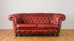 Šio rudens baldų bei interjero tendencijos