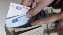 TVF: euro įvedimas – Lietuvos sėkmės įrodymas, veiksminga priežiūra sustiprino finansų sektorių