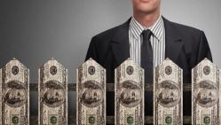 Finansų įstaigų rizikos suvokimas keičiasi – didžiausią rūpestį kelia geopolitinė rizika