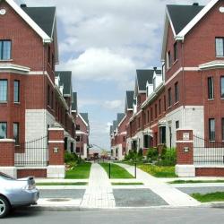 Ekologiški, praktiški ir intelektualūs namai: ką siūlo išmanusis būstas?