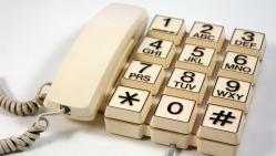 Telemarketingas: dažniausios pardavimo telefonu klaidos