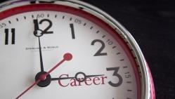 6 patarimai, kaip pasiekti karjeros aukštumų