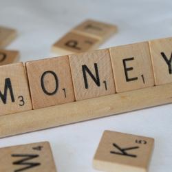 Daugėja plėtrą planuojančių įmonių, didėja jų poreikis skolintis