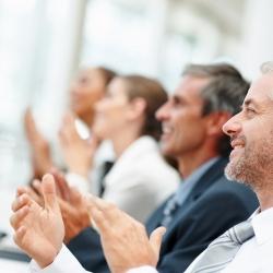 Palanki atmosfera darbe: kaip skatinti darbingumą?