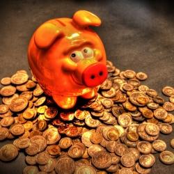 Bankų apklausa: paskolų kokybė gerėja, tikimasi nuosaikaus paskolų portfelio augimo