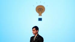 Efektyvios verslo prezentacijos: 8 praktiniai patarimai