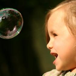 Lietuvos katalikių moterų sąjungos vaikų ir jaunimo paramos centras – svarbus kiekvienas vaikas