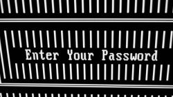 Geras slaptažodis internete – jūsų saugumo garantas. Kaip tokį sukurti?