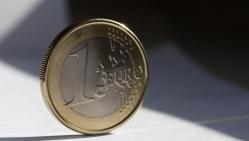 Numatytos priemonės euro įvedimui palengvinti, tačiau pasirengti turi ir gyventojai