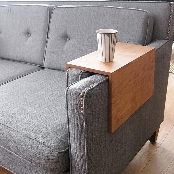 staliukas sofų ranktūriams