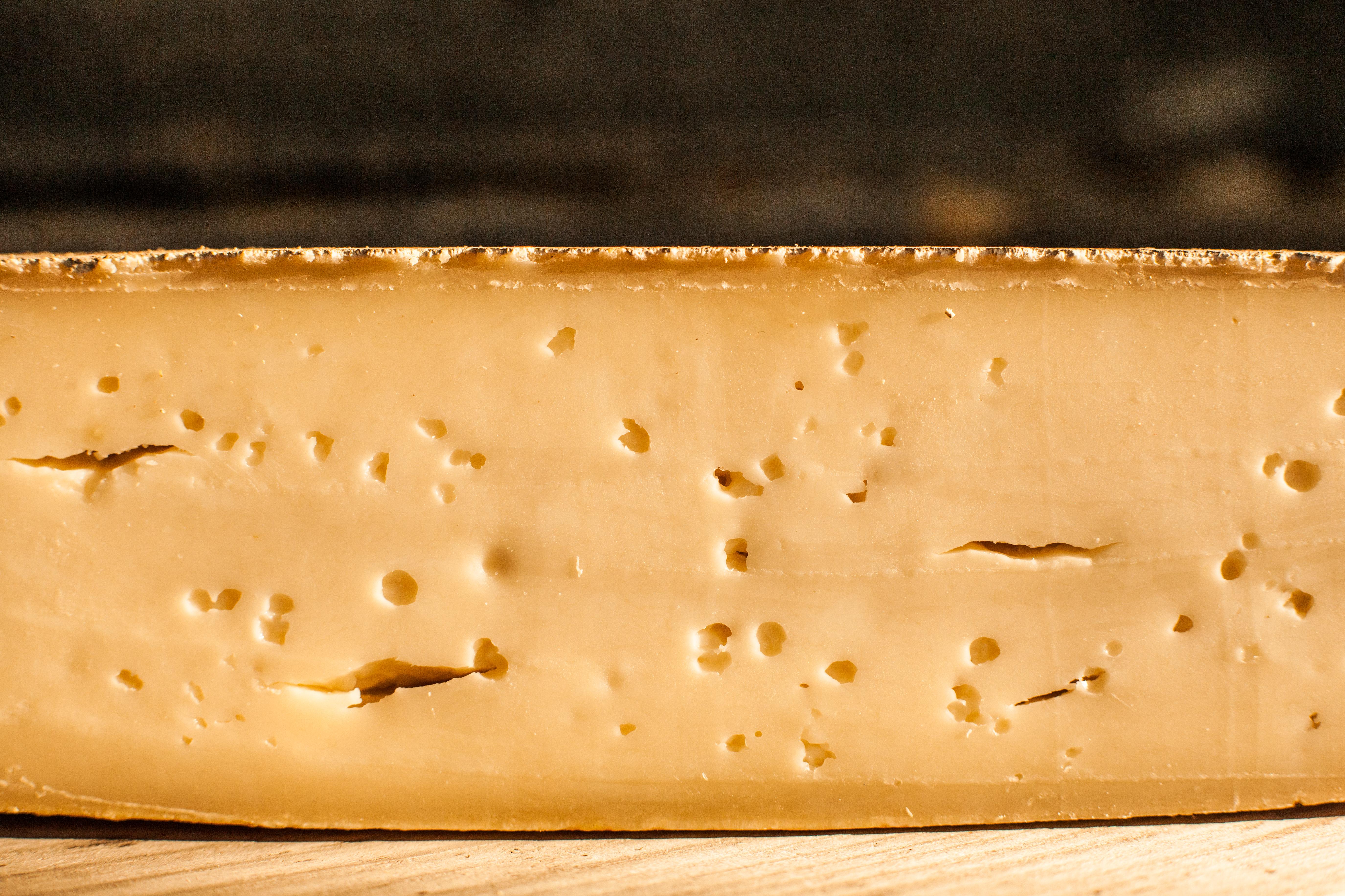 sūrio produktas